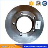 rotor chinois de disque de frein des pièces d'auto 40206-Wj114