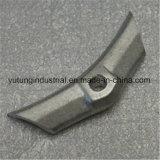 Алюминий Экструзия Производство / Алюминиевые Прессованная