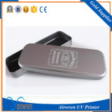 高品質紫外線平面プリンターA3サイズの結婚式の招待状の印字機