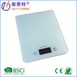 5kgx1g 부엌 가늠자의 무게를 다는 최신 판매 아BS 플라스틱 디지털 보석