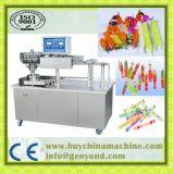 De automatische Machine van de Verpakking van het Sachet van de Tomatenpuree