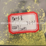 Двугидрат кверцетина высокой очищенности 98% для Antineoplastic 6151-25-3