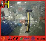大人および子供のための膨脹可能な水球