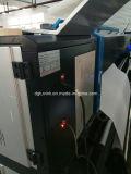 126inch mit zwei Epson Schreibkopf-breiter Format-Flexfahnen-/Poster-Drucken-Maschine von der Fabrik direkt