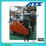 良質のプロジェクトを処理するトウモロコシのスナック機械