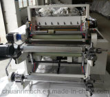 Japanese Station-wagon Motor, Narrow Special Shape Types, Once Forming Product, Gap Cutting Machine