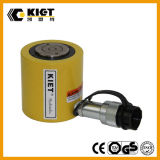 Cilindro idraulico a semplice effetto di serie di Rcs