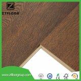 AC3를 가진 건축재료 방수 박층으로 이루어지는 나무로 되는 마루