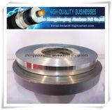 Al/Pet 알루미늄 호일 Mylar 테이프 금 색깔