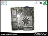 """I7 처리기 10.4 """" 1 알루미늄 PC에서 인치 전부"""