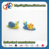 Животное высокого качества пластичное Toys улитка игрушки Windup