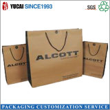 Big Yards Paper Bag Portable Shopping Bag
