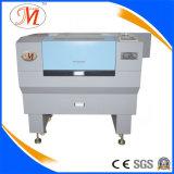 Mini máquina de gravura com cabeça do laser do metal (JM-630H)