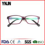 Vente en gros Cartoon Cute Tr90 Confortable Tr90 lunettes Cadres pour enfants