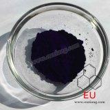 Bleu dissolvant 5 (CAS de colorants à solvant. NUMÉRO 1325-86-6)