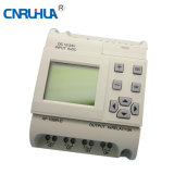 High Quality Programmable Logic Controller Af-10mr-D