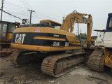 Excavadora de ocasión Cat 320b (CAT 320B excavadora hidráulica)