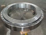 Fábrica del rodamiento, rodamiento barato. Rodamiento de rodillos cruzado (XRE15030)
