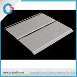 панель PVC ширины 20/25cm используемая для стены и потолка