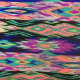 tissu 82%Polyamide tricoté par 18%Elastane