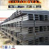 Canales estándar cuadrados/GR del tubo/ASTM C. Sección hueco de acero de B