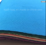сделанный по образцу лист ткани неопрена 1-6mm оптовый