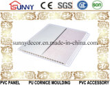 Het Comité van de Muur van het Plafond van pvc van de druk/het Hoge Glanzende Comité van het Plafond van pvc in China