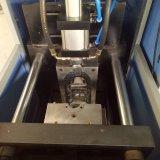 3.5 litres semi-automatique/4 litres de bouteille de machines en plastique de fabrication