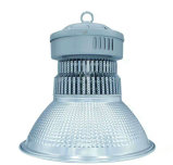 Luz industrial de la bahía 200W de los altos lúmenes alta (IP66 impermeables)