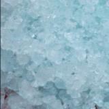 Uso líquido e contínuo do silicato de sódio 1344-09-8 no sabão