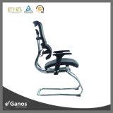 卸し売り人間工学的の中間の背部網のオフィスの椅子
