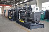 China Soem-Dieselgenerator-Lieferant, leiser Diesel durch Cummins Engine