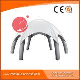 파열 공기 판매 (Tent1-001)를 위한 단단한 팽창식 거미 천막