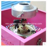 Máquina da máquina de Floss dos doces/doces de algodão