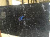 Marmo nero naturale di Nero Marquina