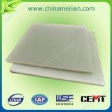 Painel isolante Epoxy da estratificação da fibra de vidro do motor Fr4