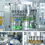 자동적인 무게를 다는 음료 기름 충전물 기계
