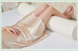 Cuscino sano di vendita caldo del cuscino naturale lungo del lattice