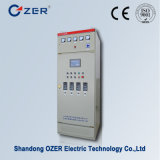 1つの段階220V 0.4kw 0.7kw 1.5kw 2.2kwの頻度インバーター