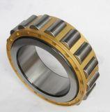 Auto rolamento de rolo esférico Certificated Koyo/Fbj/Timken 29340em da pressão