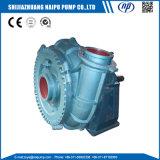 6/4D-g de Pomp van de Baggermachine van het Zand van de Rivier van de Pomp van de Mijnbouw van het Zand