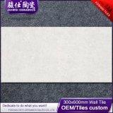 Foshan 300 * 600 Decoración del Hogar Azulejo de baño impermeable