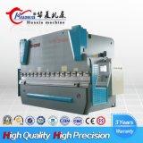 Machine van de Rem van de Pers van Anhui de Elektrohydraulische