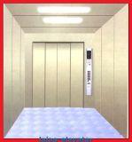 Огромные лифт/подъем груза емкости