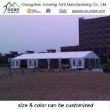 De unieke Tent van de Gebeurtenis van het Huwelijk van de Markttent van de Partij van het Aluminium Openlucht
