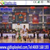 Im Freien Qualität P5.95 Miet-LED-Bildschirmanzeige für Fob Shenzhen