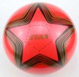 Gioco del calcio del PVC/sfera del cestino/sfera di calcio/sfera del giocattolo/sfera di spiaggia