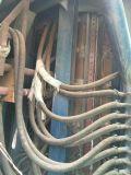Bm usato di Dongyang 10 tonnellate di fornace di frequenza intermedia