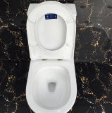 Boa qualidade um mercadoria sanitário do toalete da parte