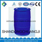 Oberflächenagens des bearbeiten-AKD103 für Papierherstellung-Stall-Qualität